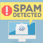 soundest-email-marketing-resources-6