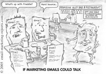 soundest-email-marketing-6