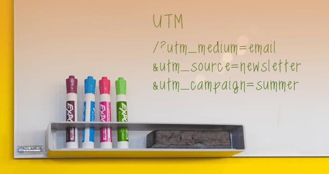 utm_parameters