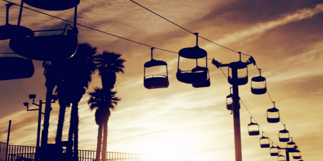 soundest-abandond-cart