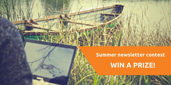 soundest-best-summer-newsletter-contest
