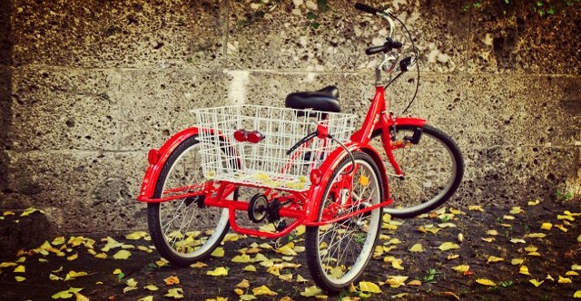 soundest-abandoned-cart-shopify-featured