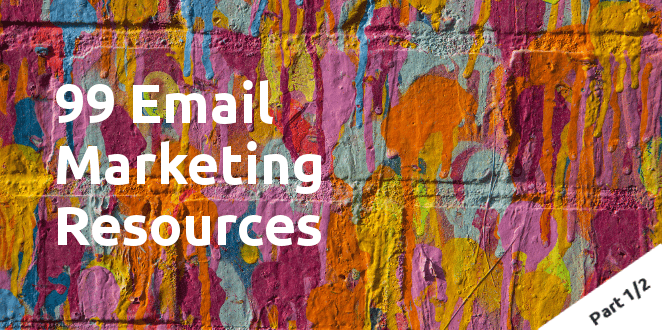 soundest-email-marketing-resources-13