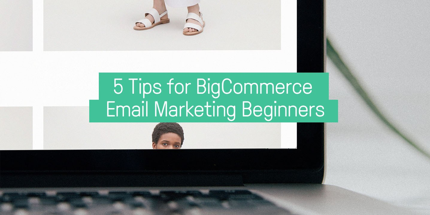 bigcommerce-email-marketing-featured