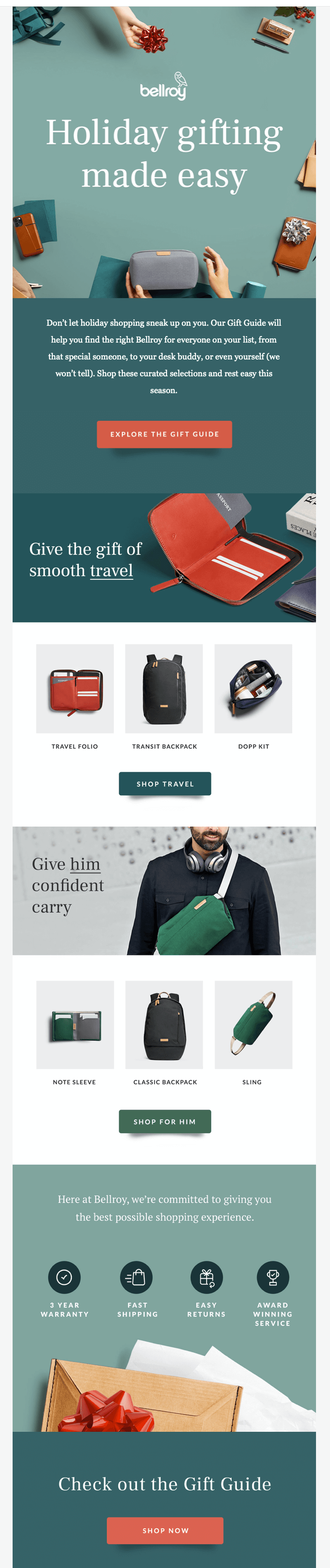 holiday-emails-bellroy