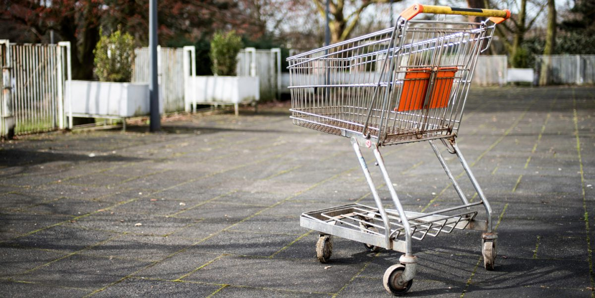 Shopify Abandoned Cart: 3 Examples Of Winning Back Your Sales