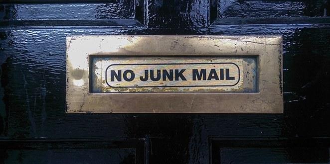 soundest-gmail-dmarc