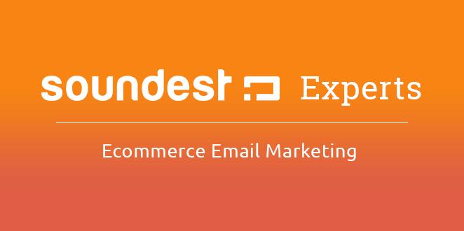 soundest-email-marketing-eksperts-feat