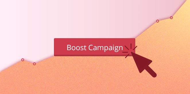 boost_campaign