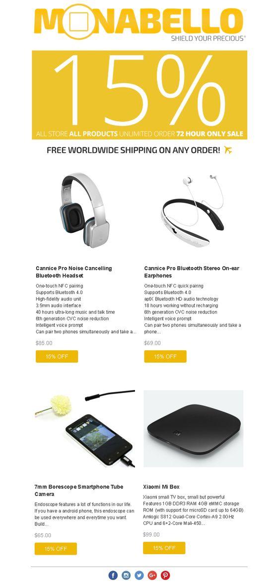 email-newsletter-design
