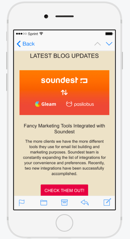 soundest-gmail-improvements2