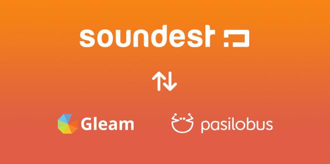soundest_integration_gleam_pasilobus