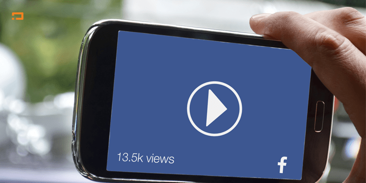 How to Build Real, 100% Authentic Influence Using Video and Facebook