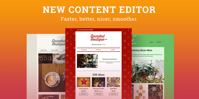 soundest-email-content-editor