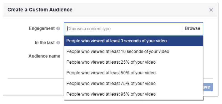 soundest-influence-using-video-5