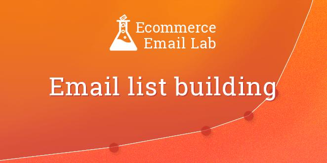soundest_lab-list_building_experiment