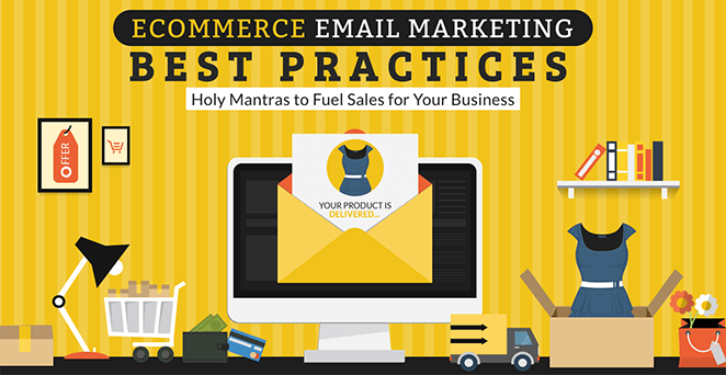 soundest-best-practices-for-ecommerce-email-feat