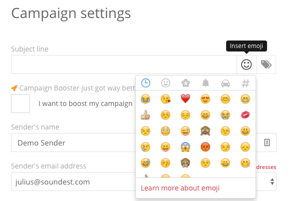 soundest-emojis-in-email-marketing3