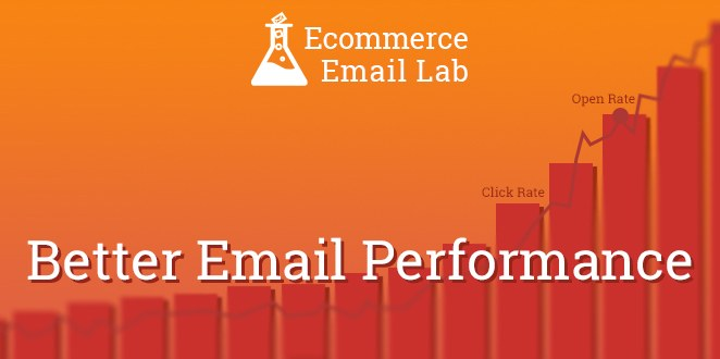 Better_Email_Performancev3-1