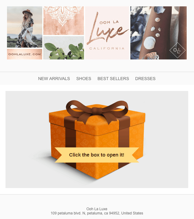 gift-box-examples4