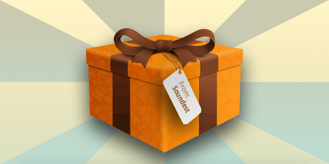 soundest-boost-email-campaigns-gift-box