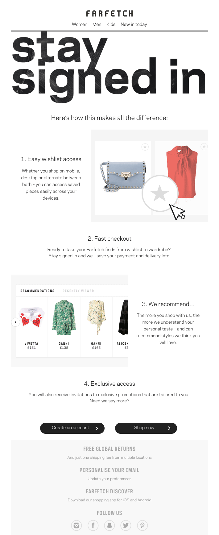 soundest-ecommerce-newsletter-examples2