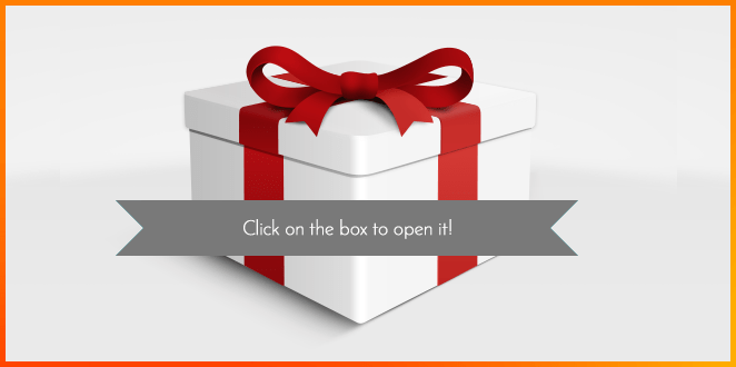 new-gift-box