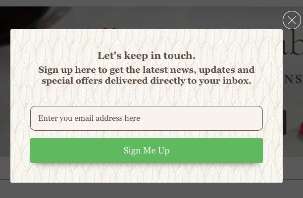exit-popup-examples4