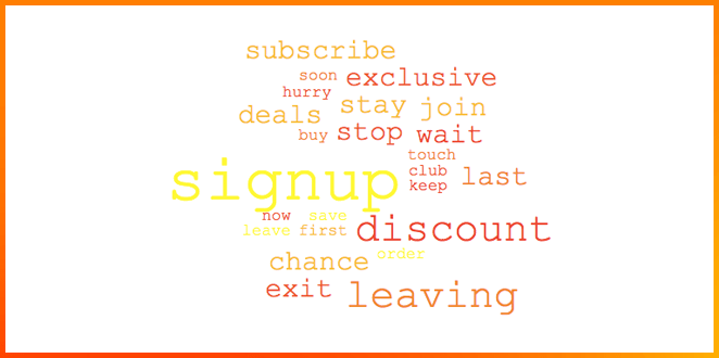 soundest-exit-intent-popup-examples-feat