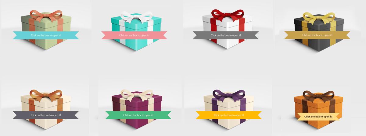 soundest-gift-box-palette