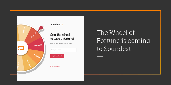 soundest-wheel-of-fortune-feat