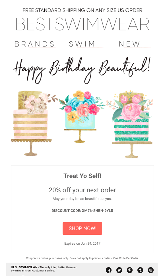 birthday-email-examples-3
