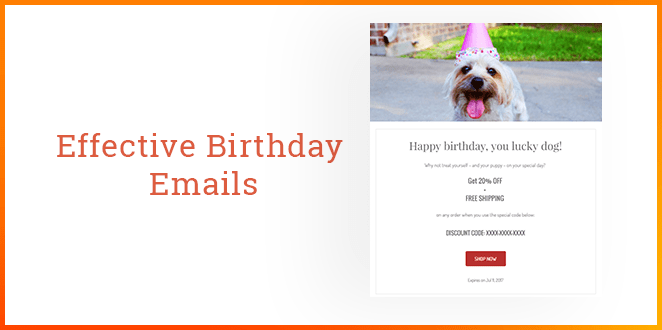 birthday-email-examples-feat