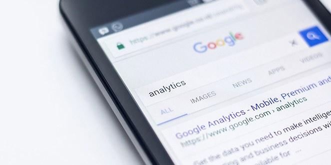 soundest-google-mobile-friendly-popups-feat