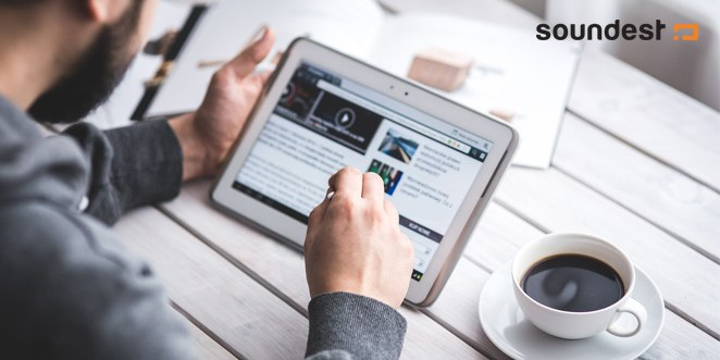 These are the 5 proven ways to convert your visitors into newsletter subscribers