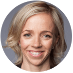 Innovative ecommerce marketing tips fron Fiona Adler