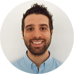 Innovative ecommerce marketing tips from Matteo Gasparello