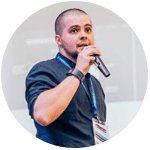 Innovative ecommerce marketing tips from Robert Marczak