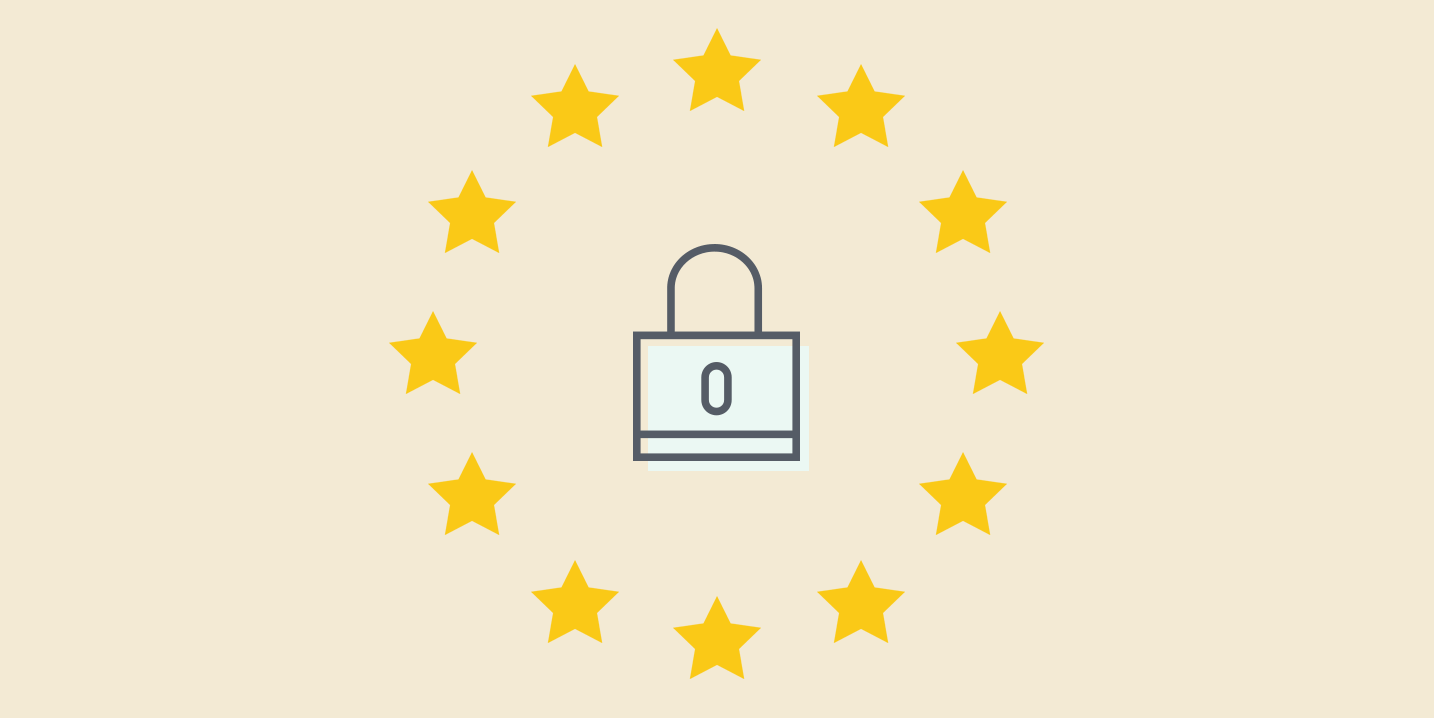 GDPR for Ecommerce: A Definitive Guide for Getting Ready [+Free GDPR Checklist]