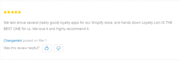 loyaltylion-reviews-shopify