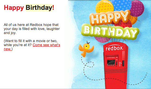 Happy_Birthday_from_Redbox