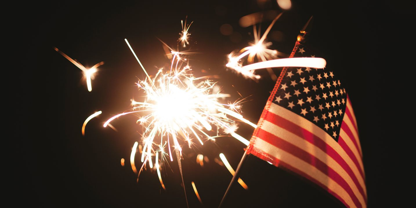 4th of July Email Subject Lines: 40+ Ideas to Inspire Your Next Campaign