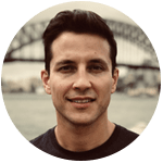 How to do email marketing with Cristian Rennella