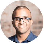 How to do email marketing with Ahmed Khalifa