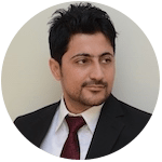 How to do email marketing with Syed Irfan Ajmal