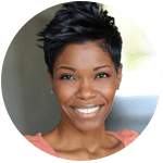 How to do email marketing with Zondra Wilson