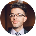 Ecommerce Marketing Automation tips from Aaron Orendorff