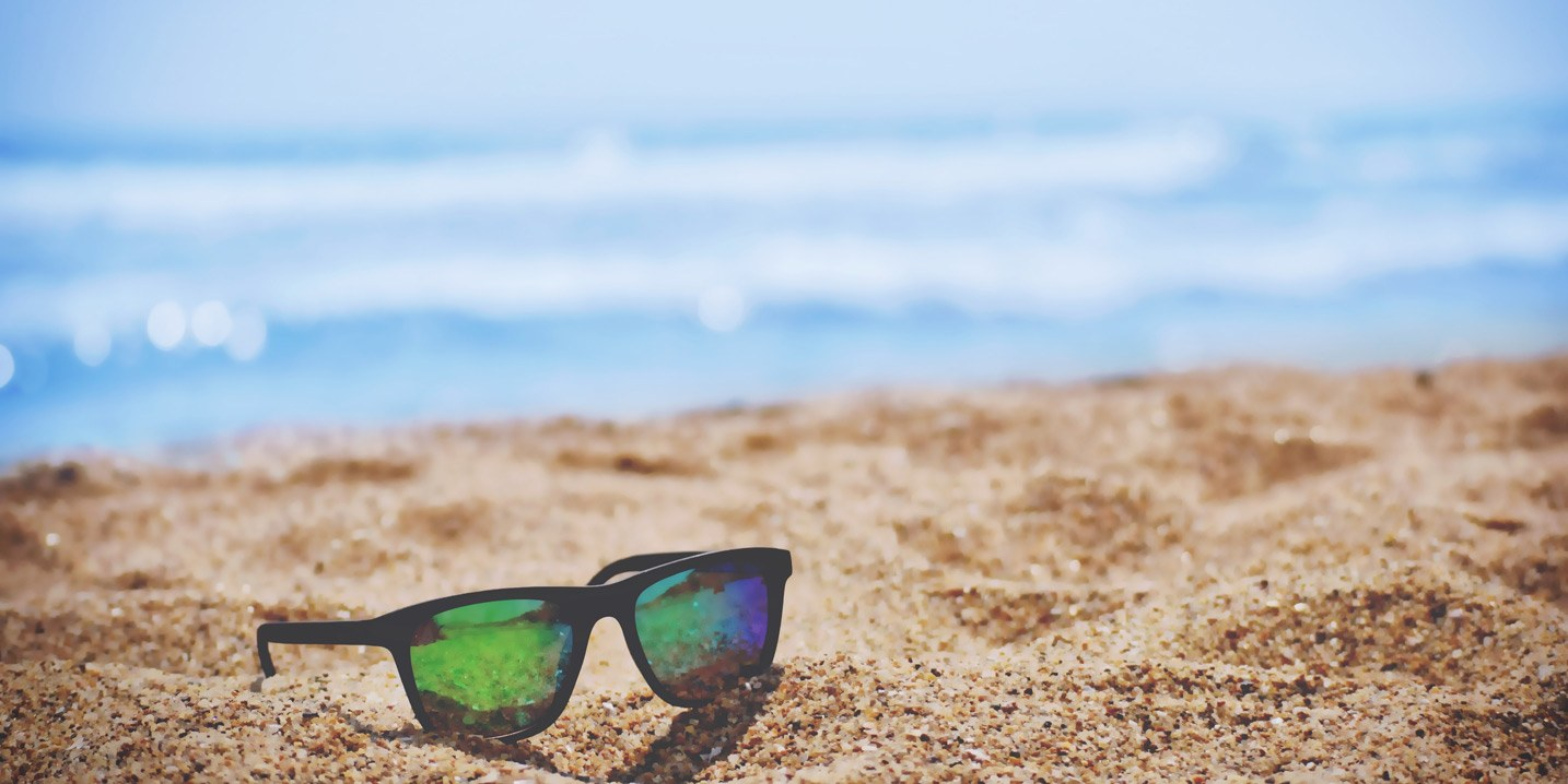 81 Summer Email Subject Lines for Your Next Summer Campaign