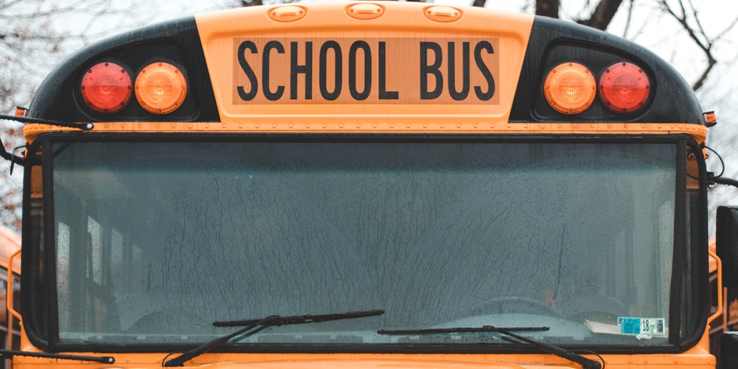 67 Back to School Email Subject Lines (That You Can Steal)