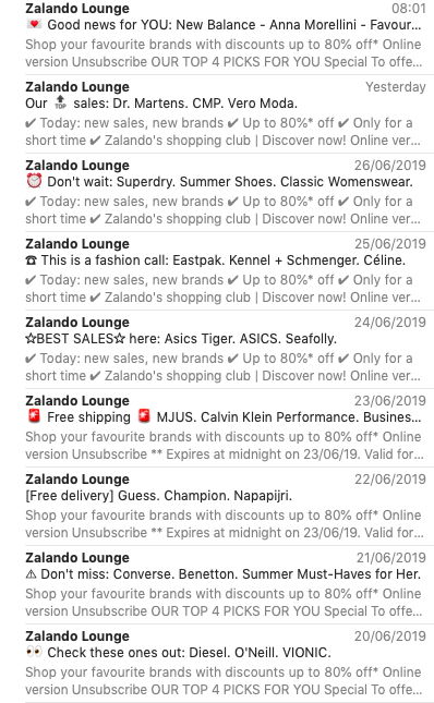 omnisend-best-email-subject-lines-zalando